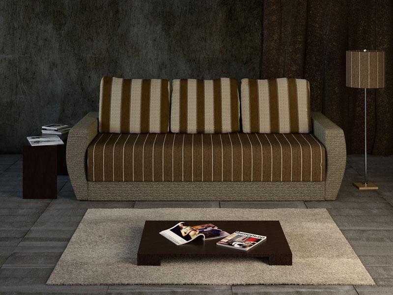 прайс-лист.  Ткани можно выбрать.  Цены на диваны и кресла.